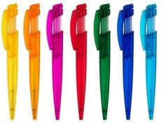 Dream Pen LUPPO