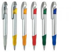 Dream Pen NEMO
