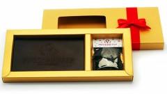 Шоколад и шоколадные наборы