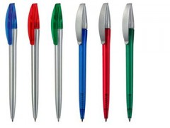 Dream Pen SLIM